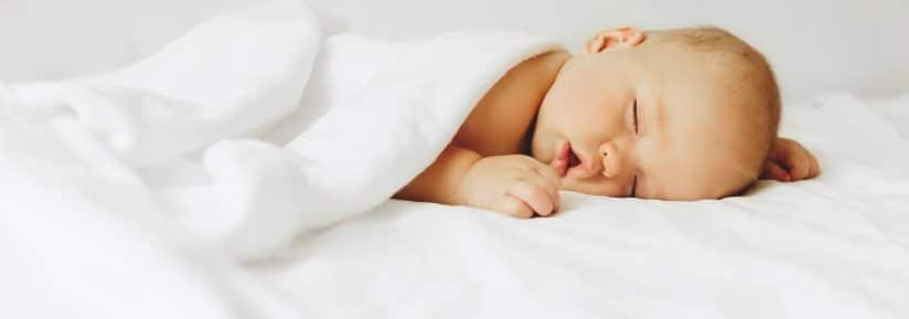 Linge-de-lit-bébé-coton-bio