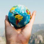 Le déménagement international