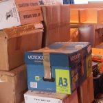 frais déménagement