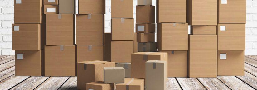 Comparateur des prix et solutions de stockage en garde meuble
