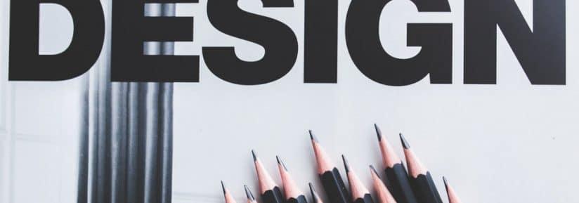 designer ecologique