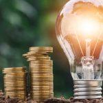 Electricité la moins chère