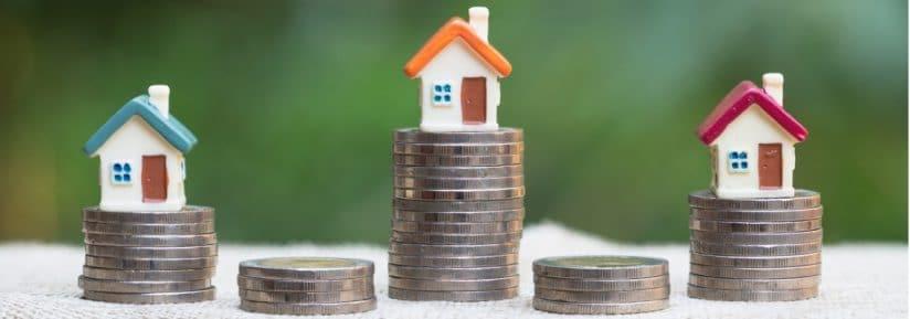 Quelle assurance habitation choisir