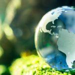 comparateur des fournisseurs d'energie verte