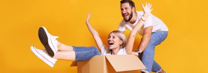 comparateur de prix pour un déménagement