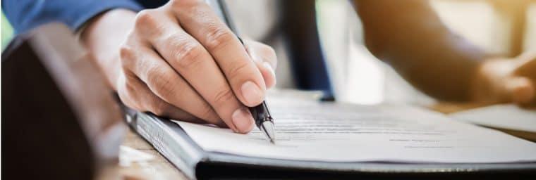 devis de l'assurance habitation en ligne