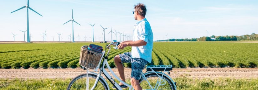 électricité verte moins chère