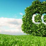 les fournisseurs de gaz vert