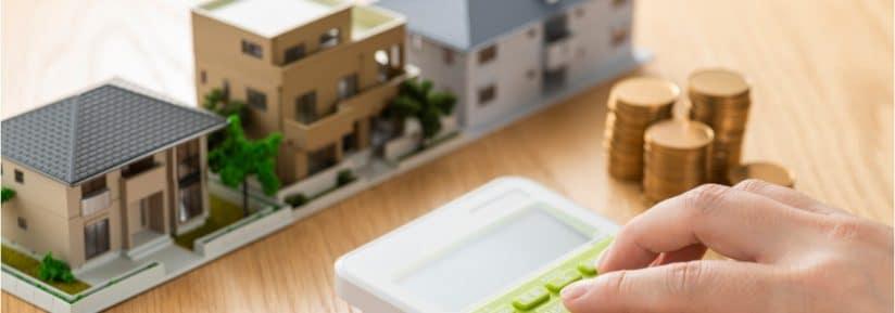 prix d'une assurance d'un appartement