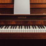 prix d'un déménagement d'un piano