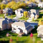 Assurance habitation en ligne pas cher