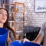 Changer d'assurance habitation avec un sinistre en cours
