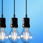 comparatifs de fournisseurs d'énergies