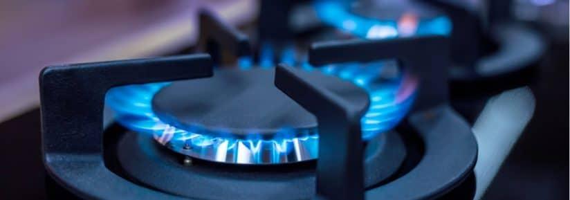 Comparateur des fournisseurs de gaz