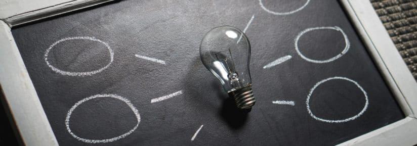 Meilleure offre d'électricité