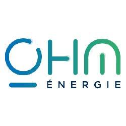 OHM-Energie