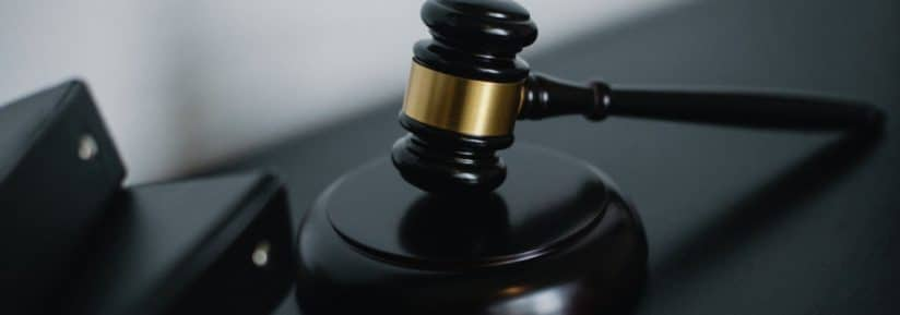 Protection juridique d'une assurance habitation