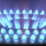 comparateur gaz