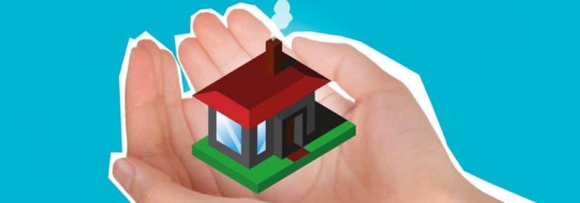 la meilleure assurance habitation