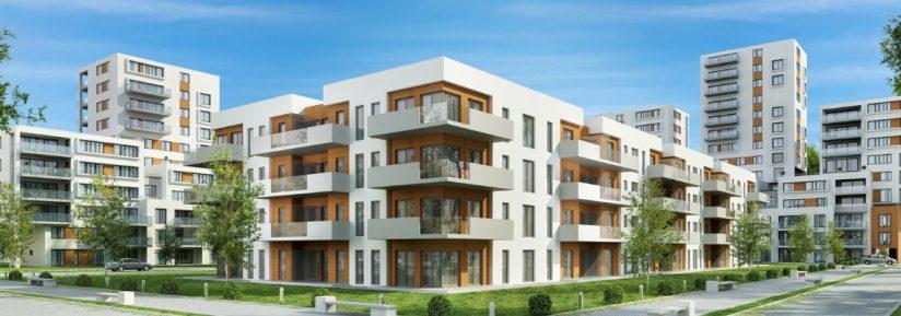 meilleure assurance habitation propriétaire