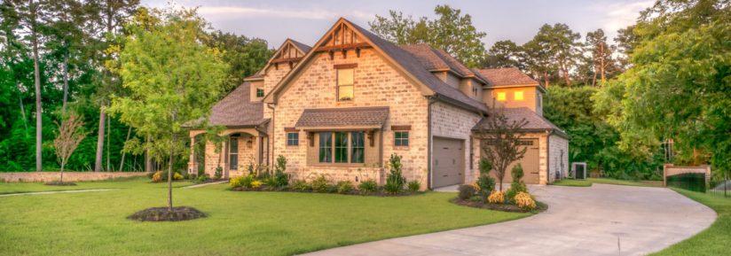 meilleure assurance pour votre maison