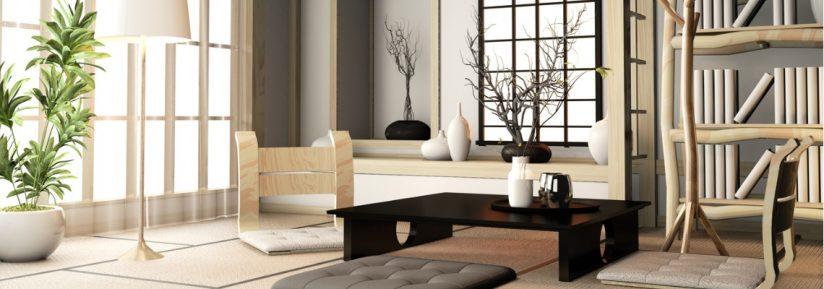 Idées de décoration d'appartement