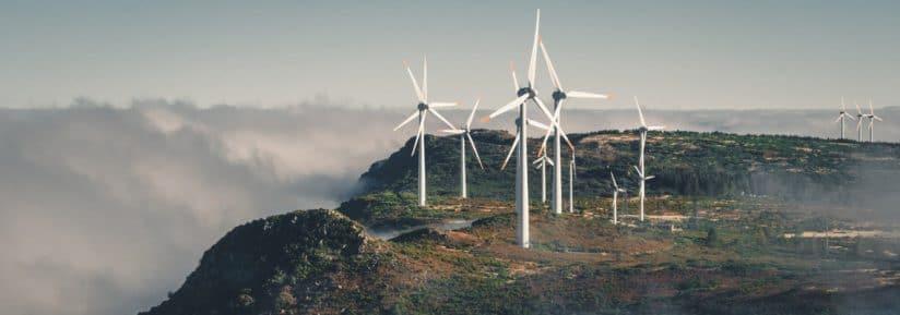 changer fournisseurs énergie