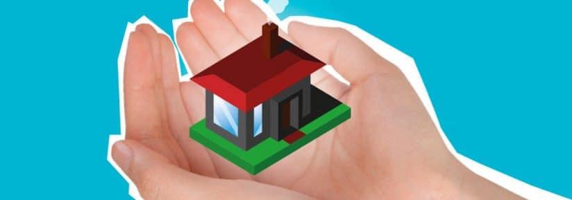 liste assureur habitation