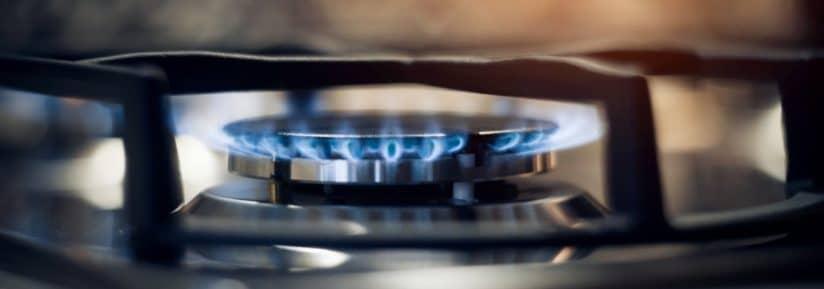 meilleur fournisseur de gaz