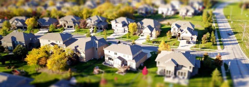 meilleure assurance habitation rapport qualité / prix
