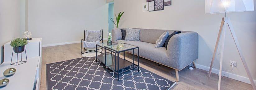 Assurance habitation obligatoire pour locataire