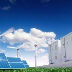 Comparatif des fournisseurs d'électricité verte