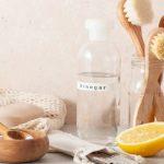 Produits ménagers naturels et écologiques