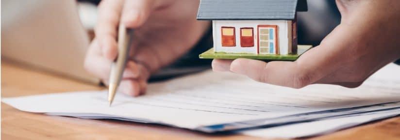 assurance habitation en ligne avec attestation immédiate