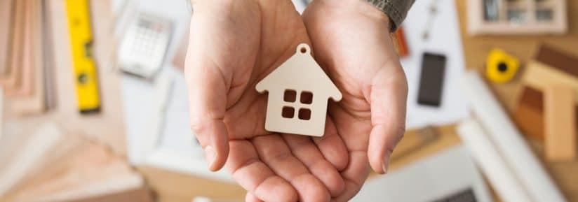 assurance habitation meublée en ligne