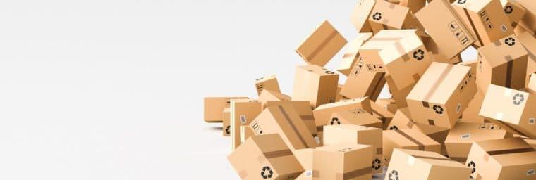 carton déménagement paris pas cher