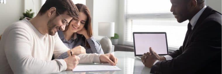changer d'assurance habitation en cours d'année