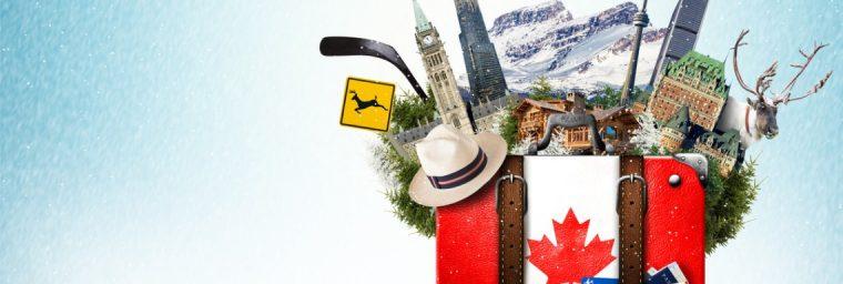 déménagement Canada pas cher