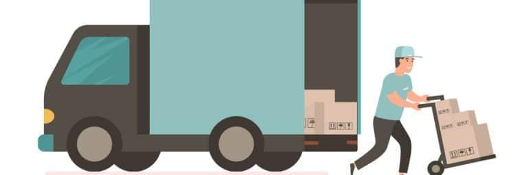 location de camion de déménagement pas cher