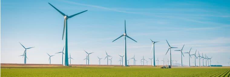 meilleurs fournisseurs énergie verte