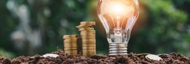 prix des énergies