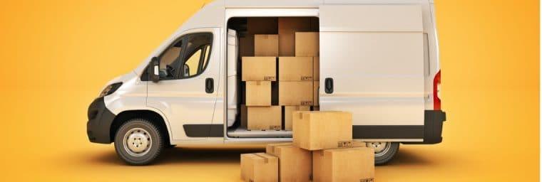 prix location camion de déménagement pas cher