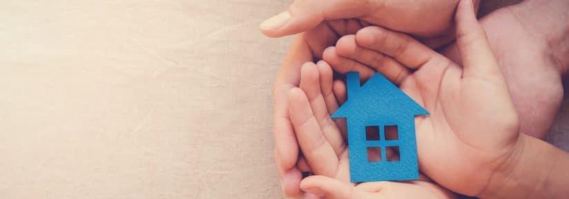 Assurance habitation en ligne sans engagement