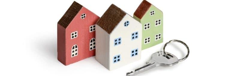 Assurance habitation résidence secondaire