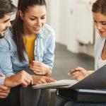 Changer assurance habitation en cas de déménagement