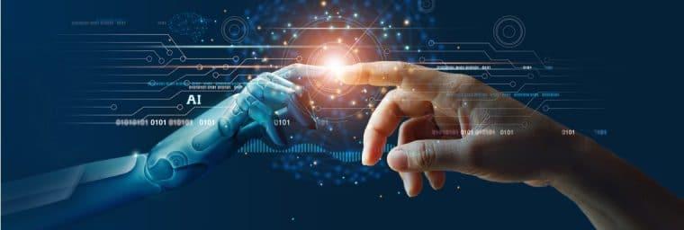 intelligence artificielleassurance habitation
