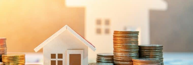 prix assurance habitation résidence secondaire