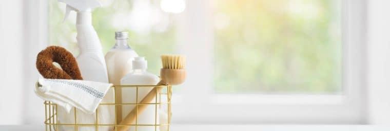 produits vaisselle zero dechet