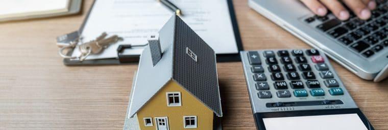 remboursement crédit en VEFA