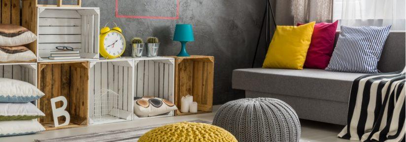 décoration maison DIY